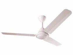 Gorilla Energy Efficient Ceiling Fan, Warranty: 3 Year