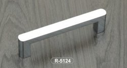 R-5124 Stainless Steel Cabinet Handle