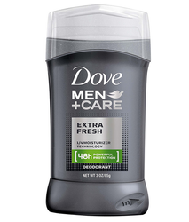 a446d8a0677 Dove Men Plus Care Dove Deodorant Stick