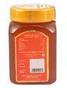 Superbee Natural Eucalyptus Honey 500 g