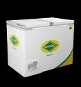 NWHF325H Hard Top Deep Freezer