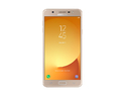Samsung Galaxy J Max Mobile Phones