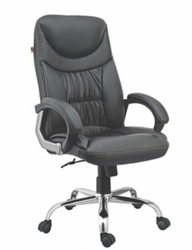 DF-219 Director Chair