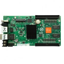 Huidu HD-C35C LED Control Card