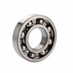 SS NTN Spherical Roller Thrust Bearing, Weight: 100 Gm