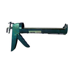 ADI Art G-006 Caulking Gun