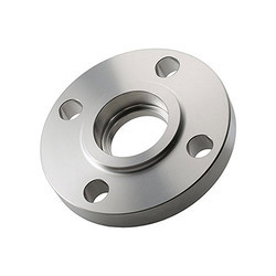 6Mo Grade Stainless Steel Flanges