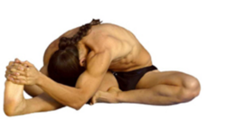 Stretching And Flexibility Exercise Service