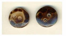 Bone Buttons 004