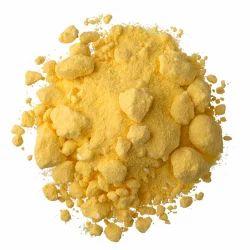 Fresh Lemon Powder