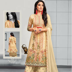 Low Range Salwar Suit
