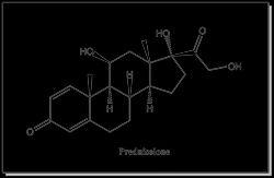 Prednisolone/loteprednol Etabonate Impurities API Intermediate
