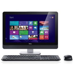 DDR3 Core 2 Duo Used Dell Computer Desktop
