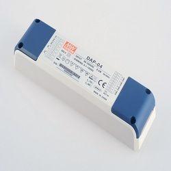 Meanwell  LED DALI to PWM Converter