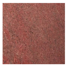 Aggressive Red Stone