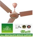 Best Quality Ceiling Fan