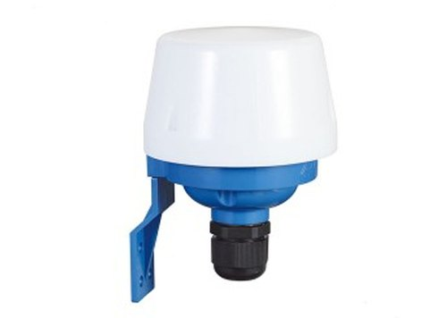 Photocell Day Night Sensor