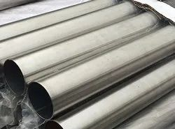 Stainless Steel 321 / 321H IBR Tube