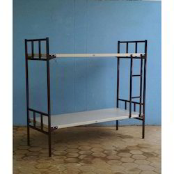 Bunk Bed Manufacturers Suppliers Dealers In Coimbatore Tamil Nadu