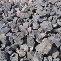 solid Manganese Ore, Packaging Type: Loose Or Jumbo Bags, for Industrial