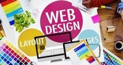Flash Animation Website Design