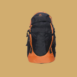 Colored Rucksacks