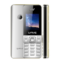 GFive Pro Keypad Mobile