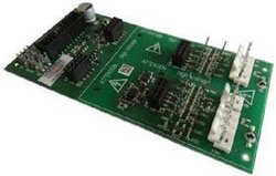 Skyper 32R Evaluation Board