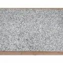 Matty Block White Granite, For Flooring, Thickness: 15-20 Mm
