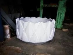 Frp Planter Mould