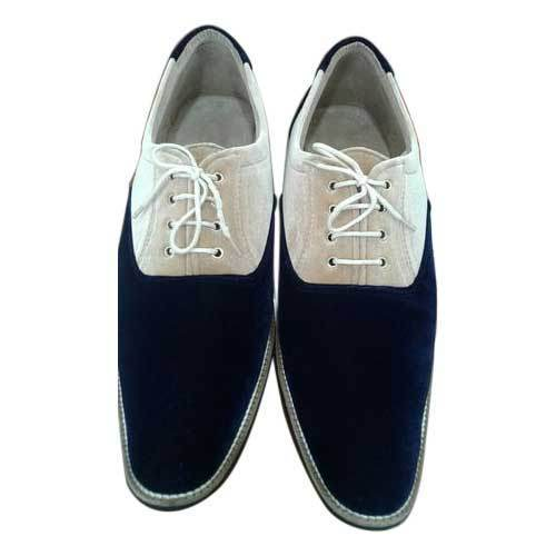 Mens Wedding Shoes.Mens Designer Wedding Shoes