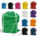 Multicolor Bag