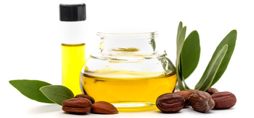 Jojoba Oil - View Specifications & Details of Jojoba Oil by