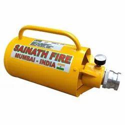 Medium Expansion Foam Generator