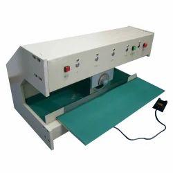 PCB Cutter