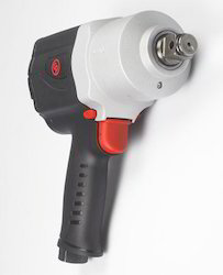 CP 7779 - 1 Impact Wrench