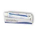 Hydroquinone Tretenoin Cream
