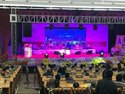 Function/party Anniversary Event Sound Systems On Hire, Birthday, Delhi Ncr