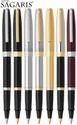 Sheaffer Sagaris Ball Pens & Roller Ball Pens