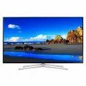 40 Inch Full HD Smart LED TV