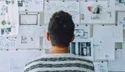 Brand Architecture Services