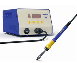 Digital High Power Soldering Station