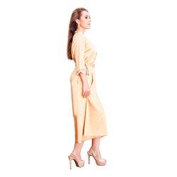 Nighties Plain Ladies Night Wear dd9db4272