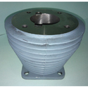 Compressor Cylinder