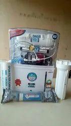 Aquagrand Water Purifiers, Capacity: 15L