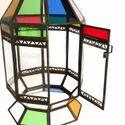 Arabic Style Lantern