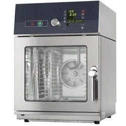 Slim Combi Oven