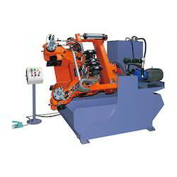 Automatic Gravity Die Casting Machine, Mechanical