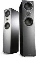 Black Mission LX4 Floorstanding Speakers - Pair