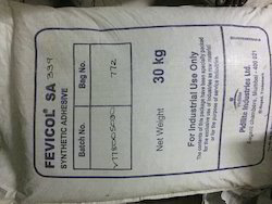 Hotmelt Book Binding - Fevicol SA 339